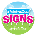 1-celebration-signs-of-palatine-150-x-150-logo