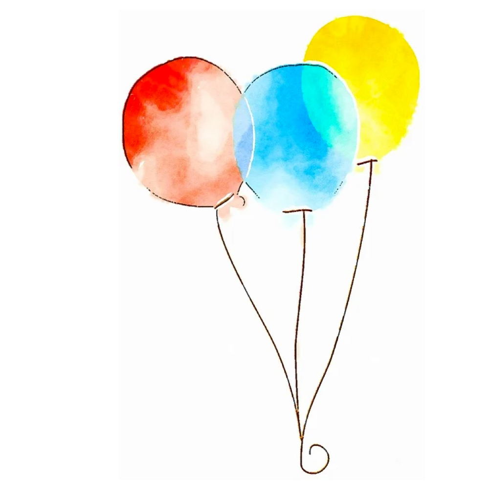 1-celebration-signs-of-palatine-balloons-static