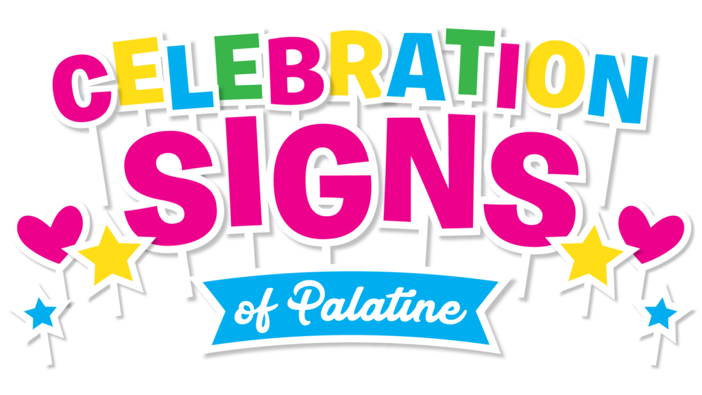 1-celebration-signs-of-palatine-home-page-banner-logo