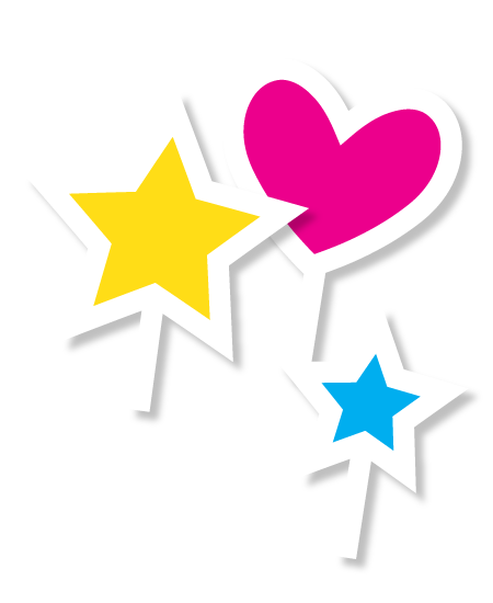 1-celebration-signs-of-palatine-stars-and-hearts-02